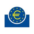 Europese Centrale Bank