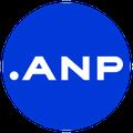 Algemeen Nederlands Persbureau